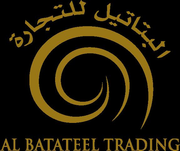 Al Batateel Trading